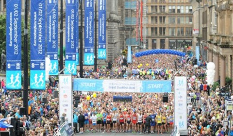 Challenges_Great_Scottish_Run-480x280