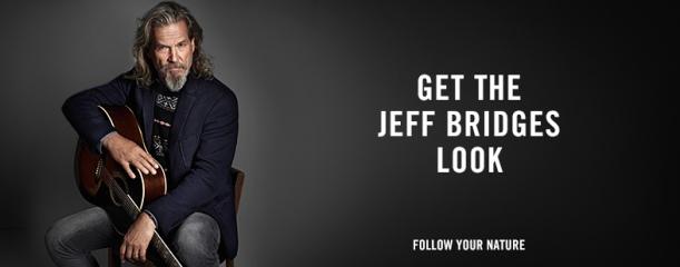 131121_JeffBridges_Outfit_LP_Banner_de-1