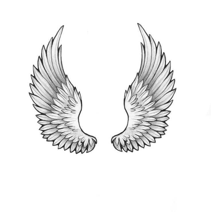 The wings torun!