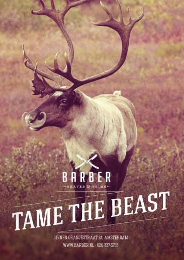 barber-tame-the-beast-reindeer-723x1024