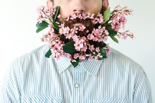 flower_beard