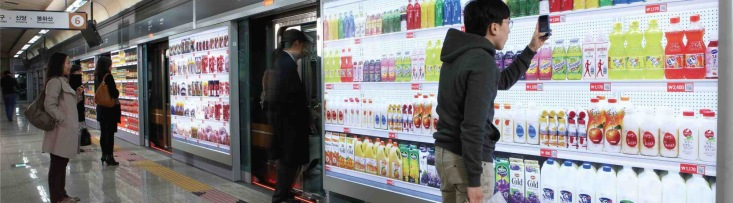 tesco-homeplus-subway-virtual-store-in-south-korea-1