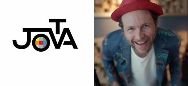 jova_tv