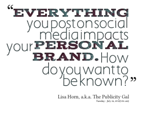 243-everything-you-post-on-social-media-impacts-your-personal