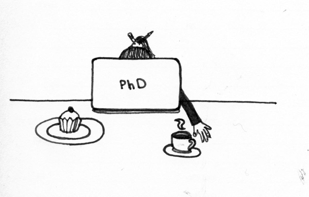 Please complete my 5 minute dissertation questionnaire!?