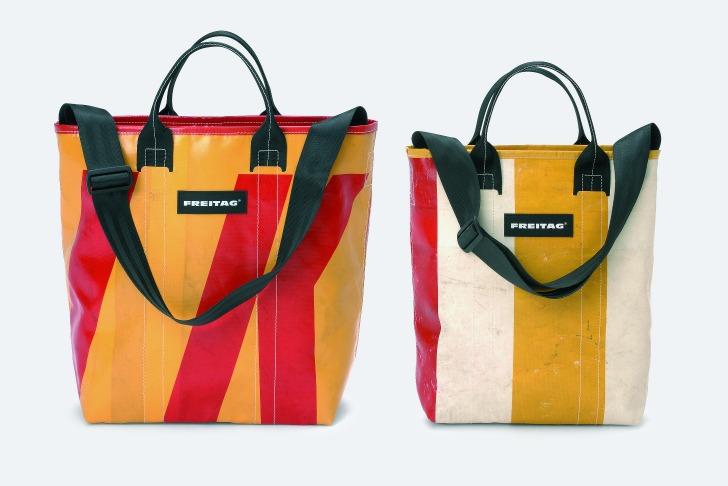 Freitag-shoulder-bags