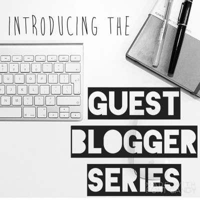 guest blogger blog blogging contribution marketing