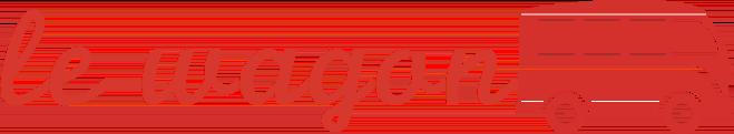 logo-f800df98aa2605c552400667353f47d2