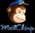 mailchimp-logo2
