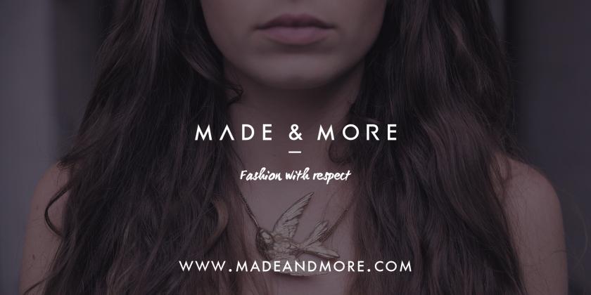 made&more6