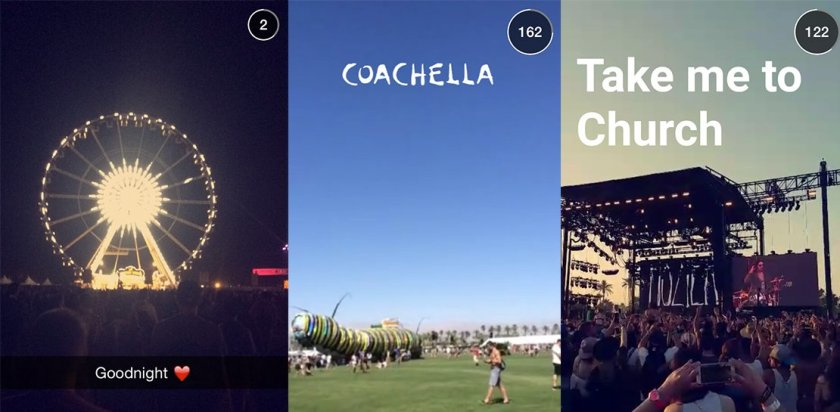 coachella_visual_main2